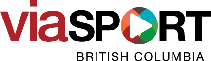 Via Sport Logo