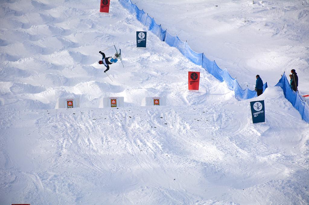 Winter 20/21 Registration NOW OPEN!!!